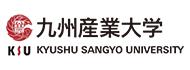 九州産業大学