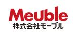 株式会社モーブル